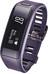 Garmin Vivosmart HR - Pulsómetro - violeta